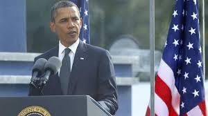 La stratégie destructrice américaine utilisée en Irak... Images19