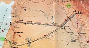 La stratégie destructrice américaine utilisée en Irak... Sans-t11