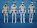 FS - Made In Hong Kong Darth Vader 3311