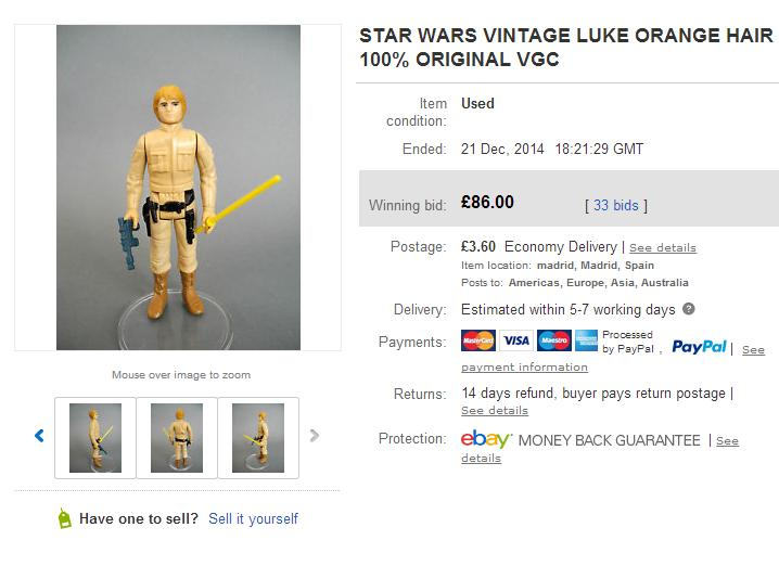 Awesome Ebay Ad thread - Volume II - Post the wacky one's Here! - Page 13 Untitl19