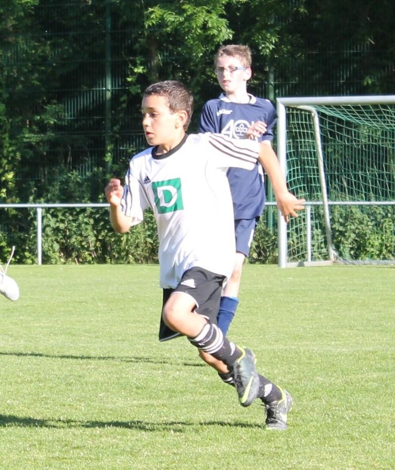 E 1 siegt 7:0 gegen Remagen Img_0810