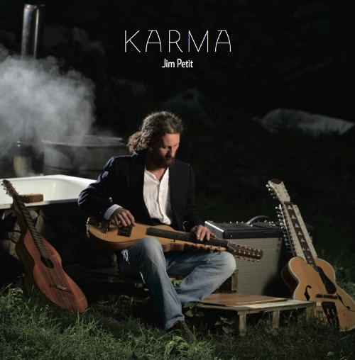nouvel album studio jim petit Jim-pe12