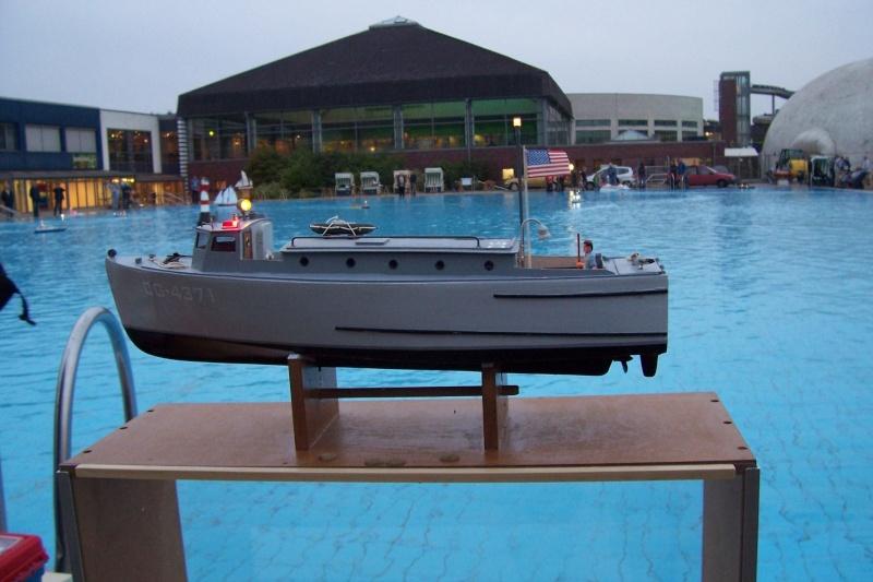 38`Picketboat der US Coastguard - Seite 2 100_9210