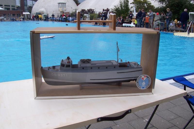38`Picketboat der US Coastguard - Seite 2 100_9211