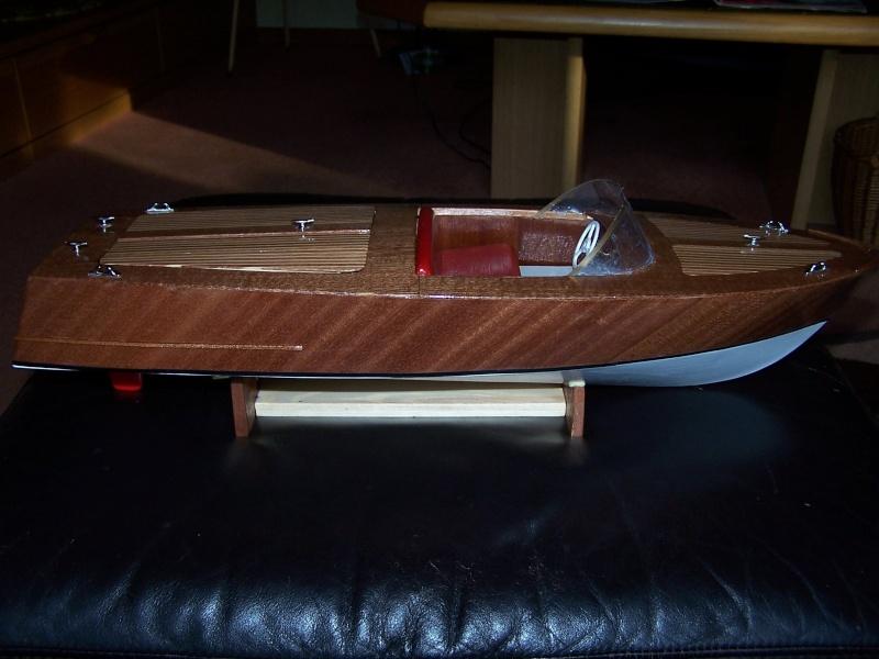 Einige meiner Schiffe Classi10