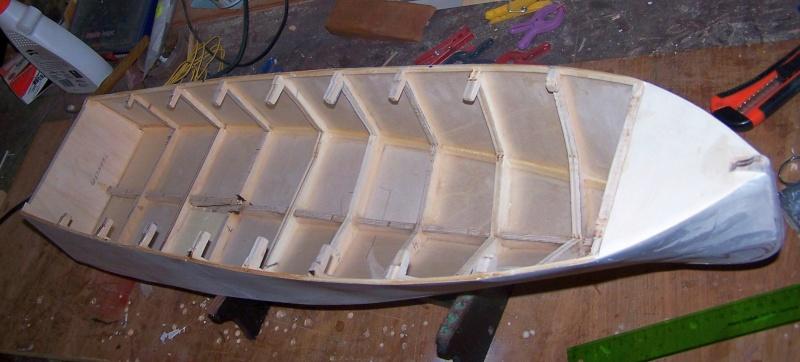 38`Picketboat der US Coastguard Picket13