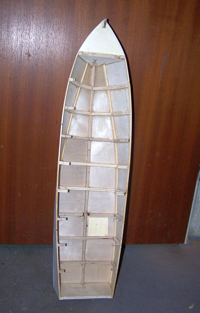 38`Picketboat der US Coastguard Picket16