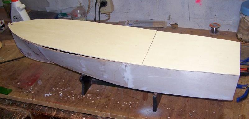 38`Picketboat der US Coastguard Picket17