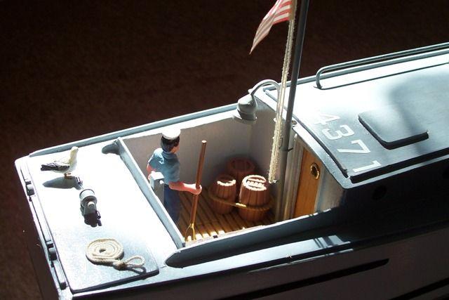 38`Picketboat der US Coastguard - Seite 2 Picket30