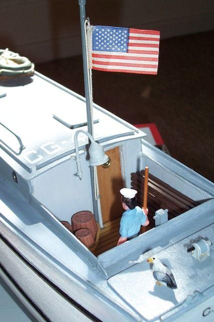 38`Picketboat der US Coastguard - Seite 2 Picket31