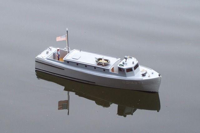 38`Picketboat der US Coastguard - Seite 2 Picket32