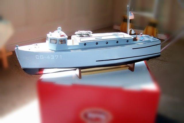 38`Picketboat der US Coastguard - Seite 2 Picket33