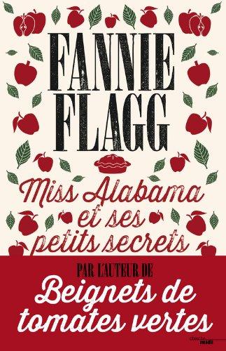 [Flagg, Fannie] Miss Alabama et ses petits secrets Miss_a10