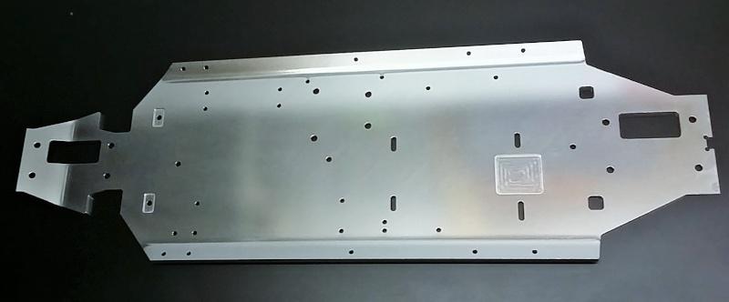 Nouveau chassis b4.3 20141218