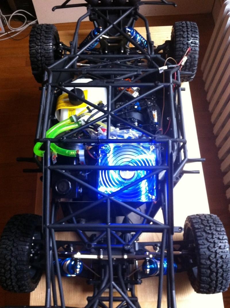 Retrospective MRCP Racing  Img_1112