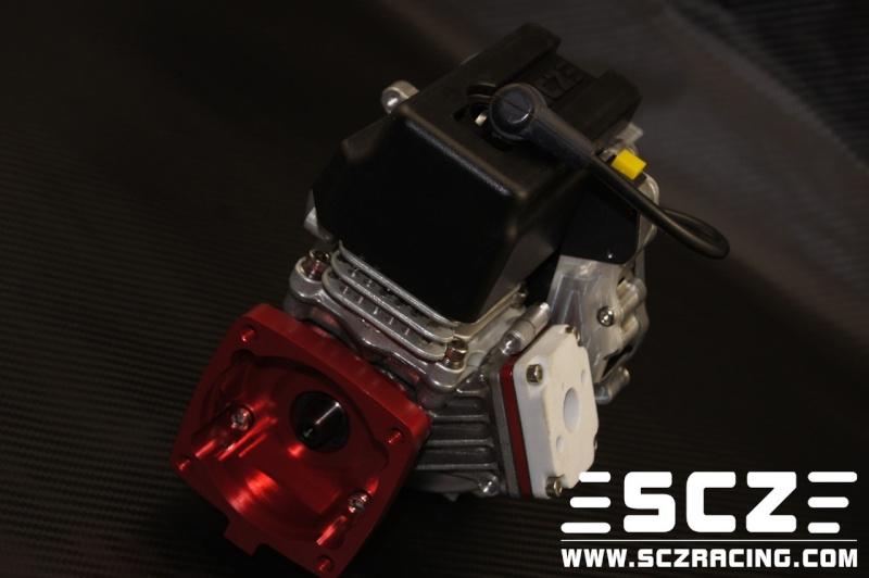 Nouveau moteur 29cc boite a clapet Scz5_811