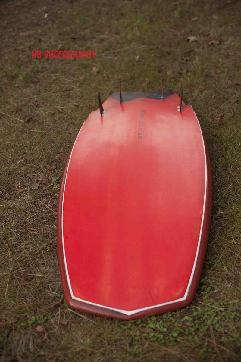 JP surf slate _nb12110