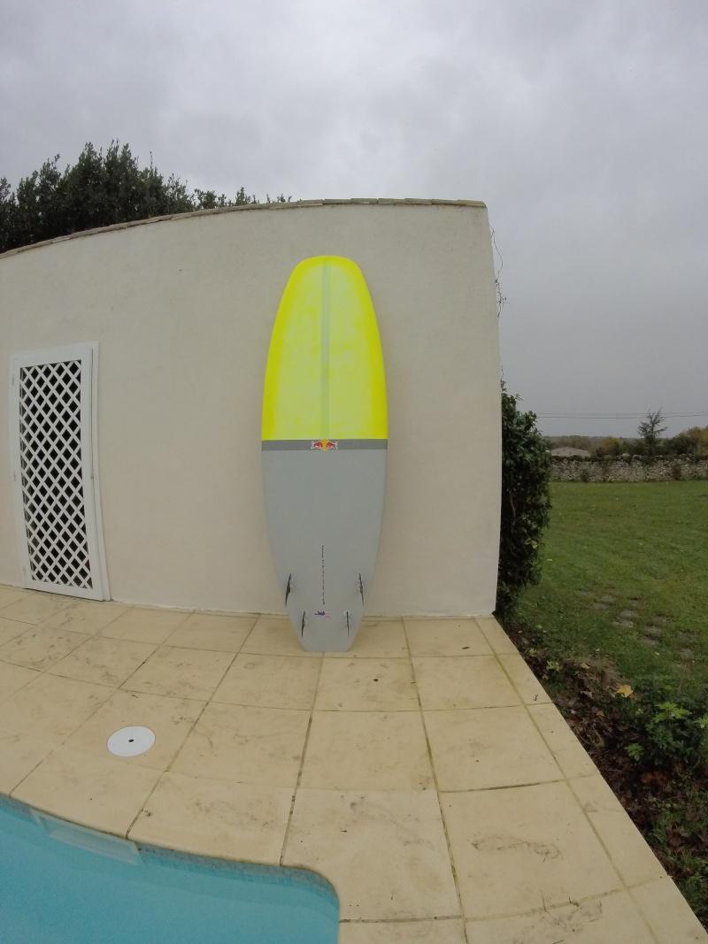 JP surf slate Gopr0410