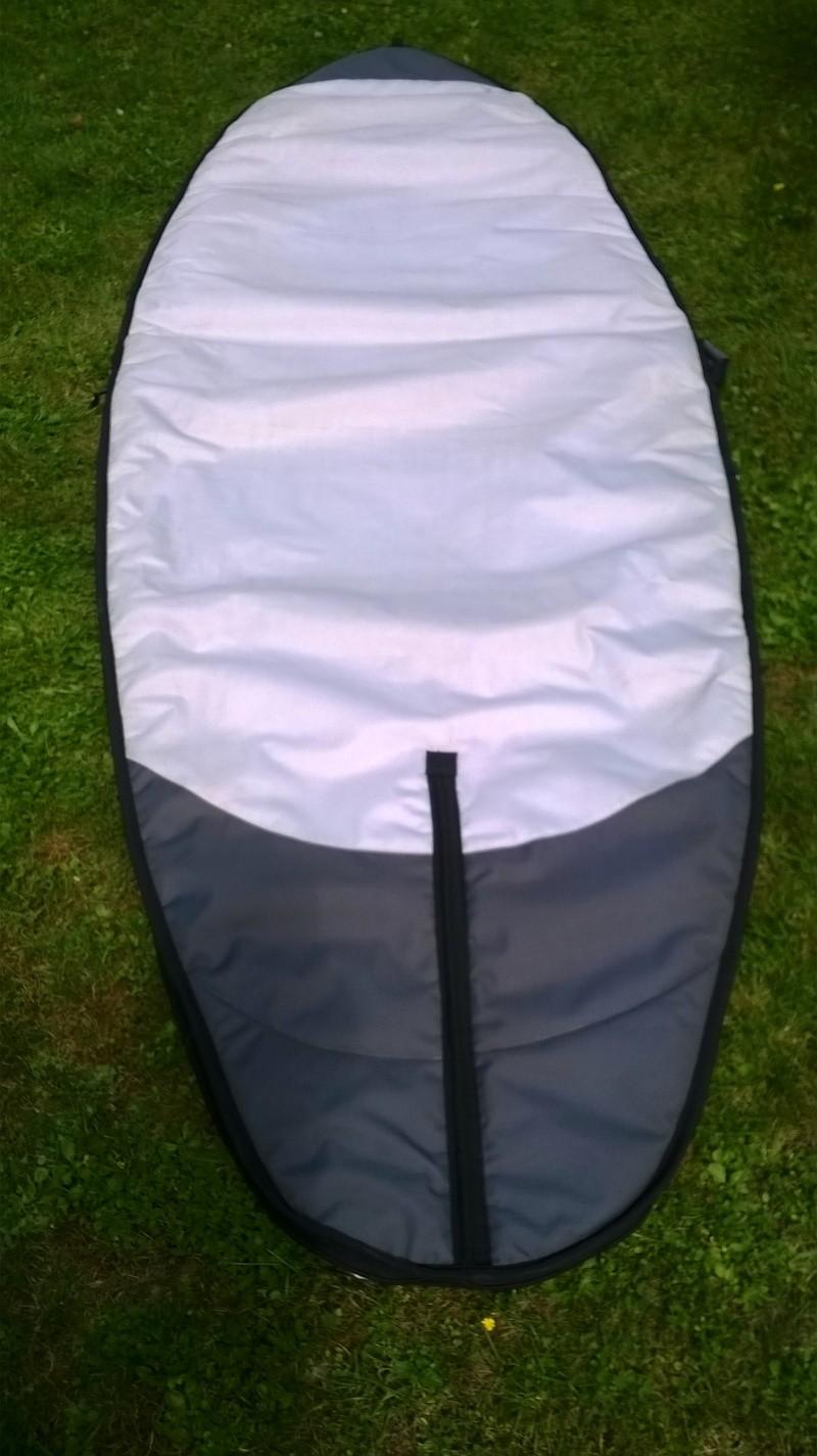 Housse Sup Paddle 10x34 213