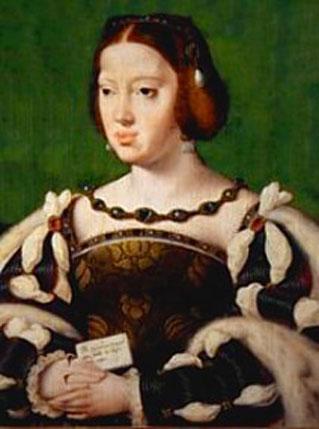 Ambroise, baronne de Marsan, Maison de Gascogne, vassal du Roy Philippe Auguste Alieno10