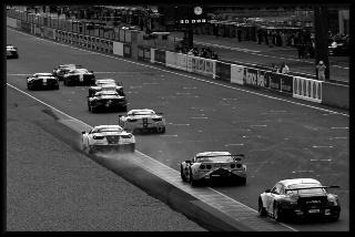 Challenge Photo Auto-Passions – Saison II à V - 2011 à début 2014 - Page 22 9-110
