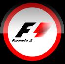 LORF F1