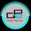 LORF GP2 Series