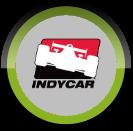 LORF Indy Car