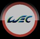 LORF Endurance Championship