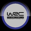 LORF WRC