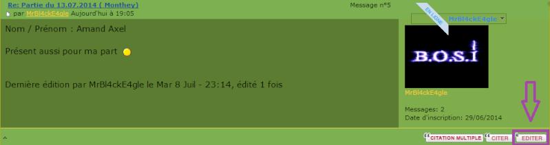 Présentation diabolo98 Sans_t10