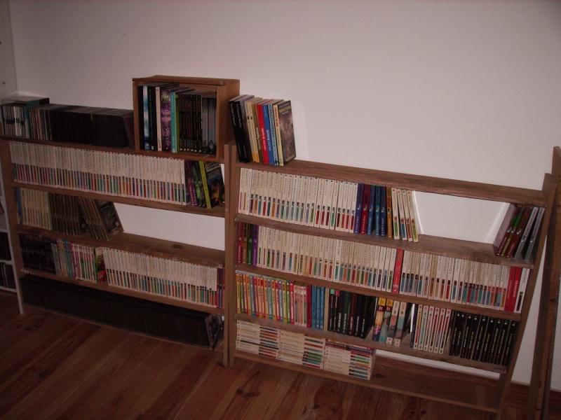 où cachez vous donc votre collection de livre ? - Page 7 00110