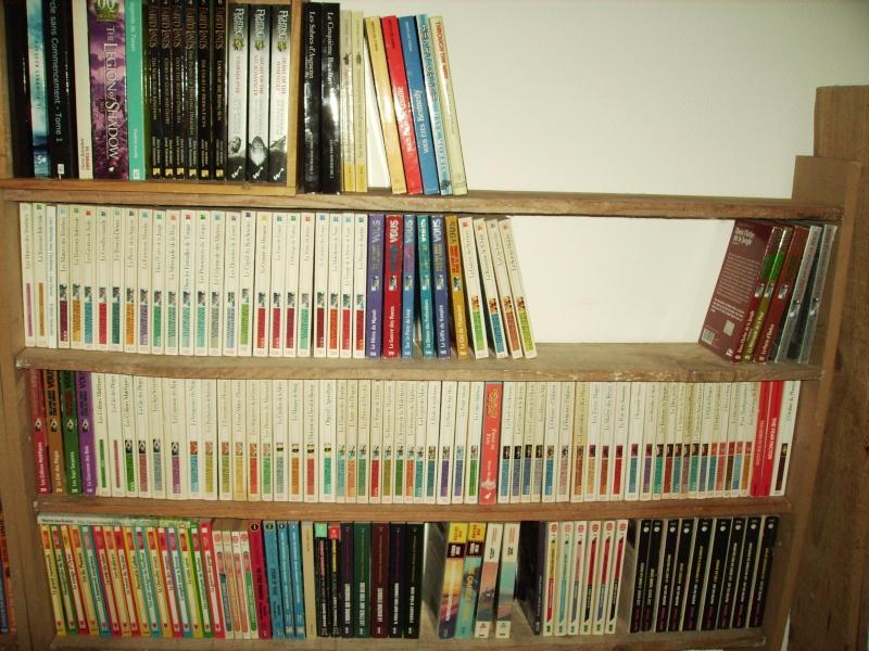 où cachez vous donc votre collection de livre ? - Page 7 00210