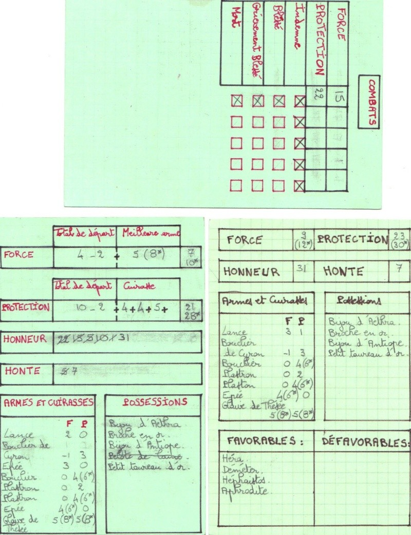 Les Cartes que VOUS avez réalisées...  - Page 2 17-09-20