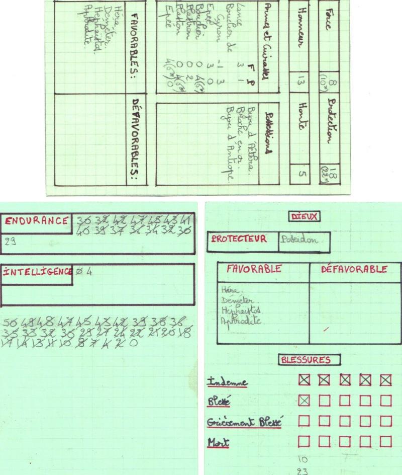Les Cartes que VOUS avez réalisées...  - Page 2 17-09-21