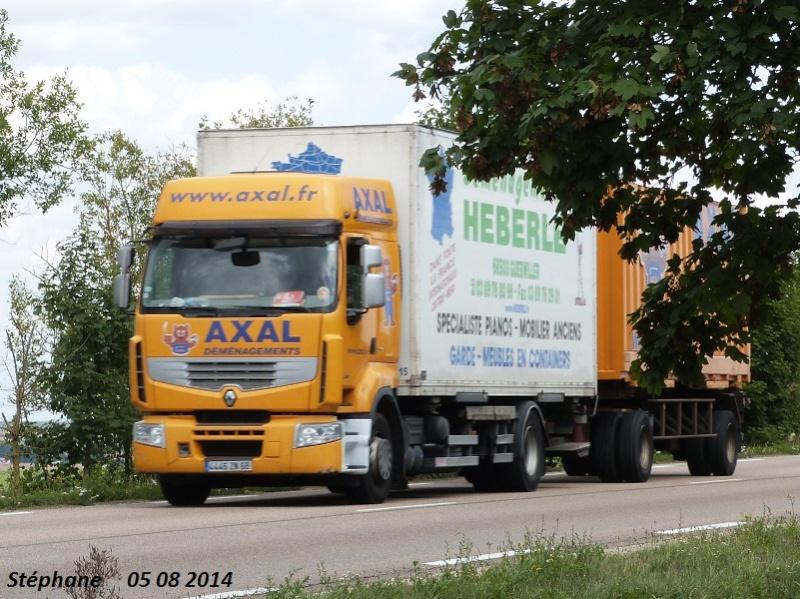 AXAL.(Colmar) (68) P1260021
