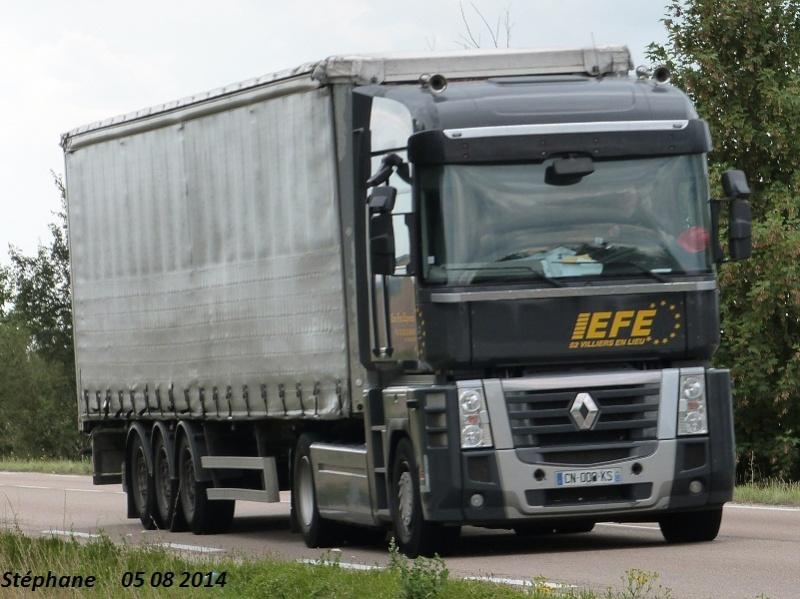 E.F.E (Euro Fret Express) (Villiers en Lieu) (52) P1260028