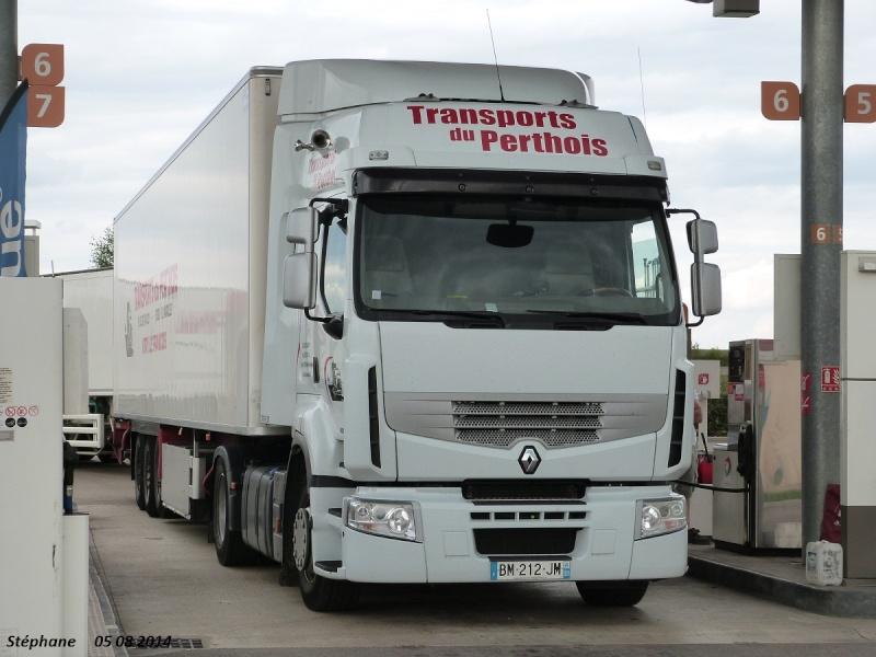 Transports du Perthois (Marolles, 51) - Page 2 P1260117