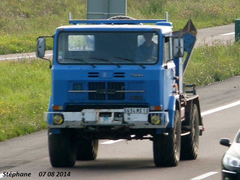 Iveco (ancienne gamme 4x4) P1260215