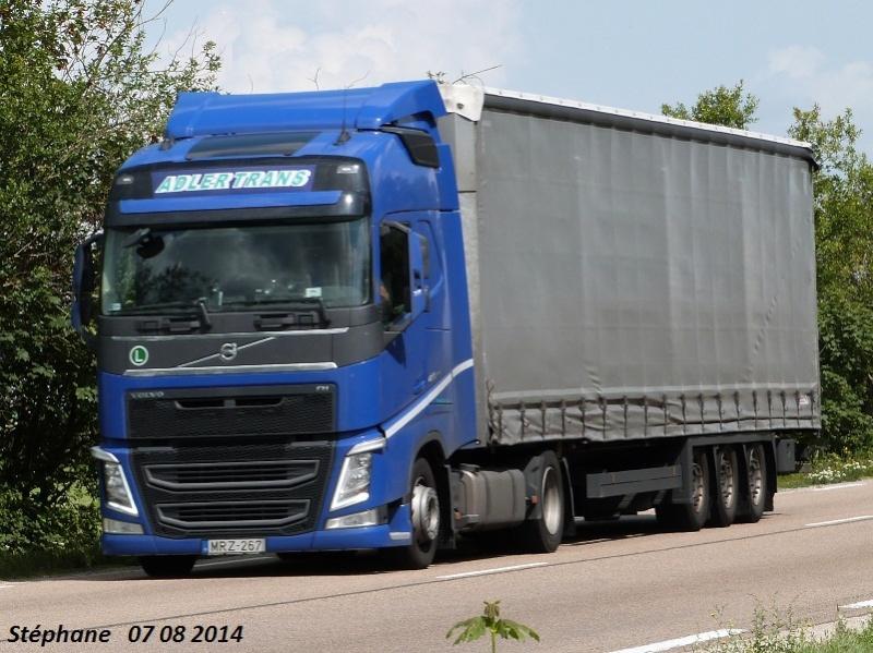 Adler Trans  (Tatabanya) P1260240