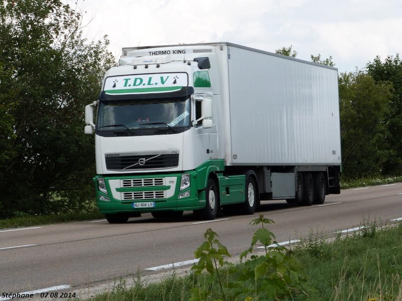 T.D.L.V  Transport Dominique Le Verger  (Quessoy, 22) P1260333