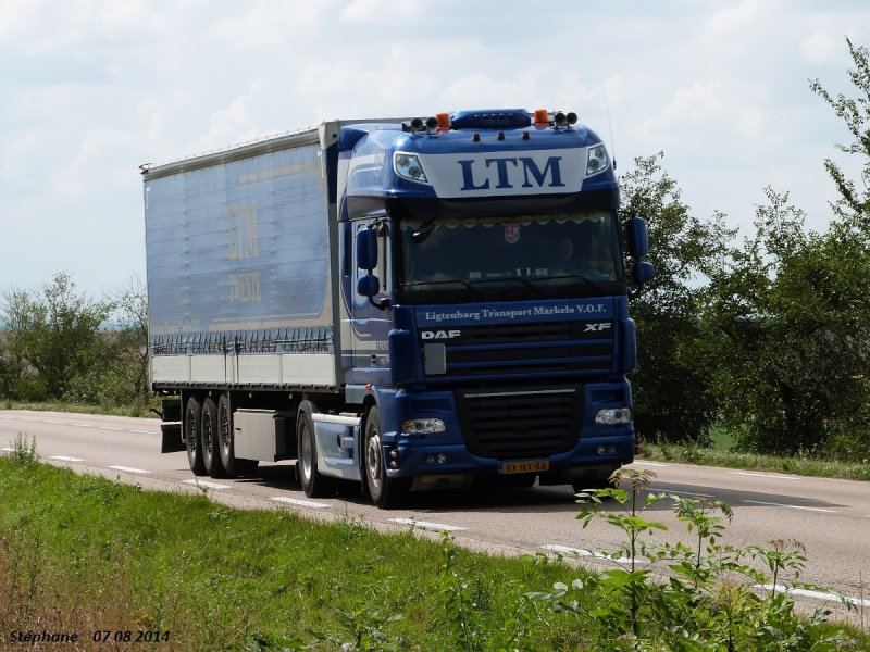 LTM  Ligtenbarg Transport Markelo P1260342