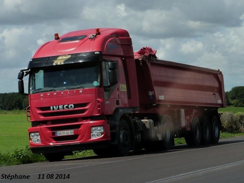Tisseront (Bogny sur Meuse, 08) P1260411