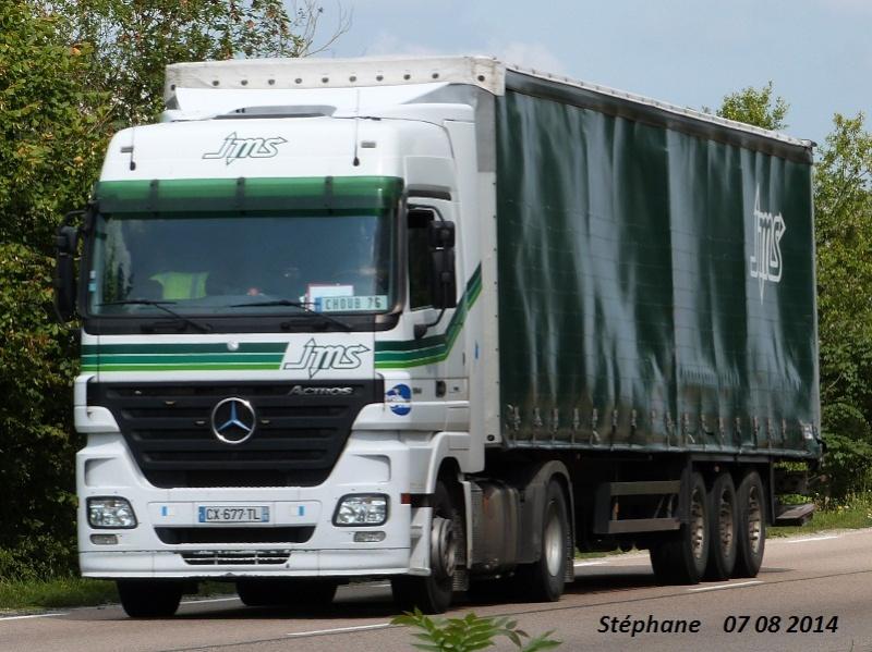 JMS (Floques) (76) P1260419