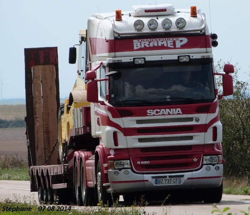 Brame (Colmar) (68) (racheté par transports Straumann) - Page 5 P1260420