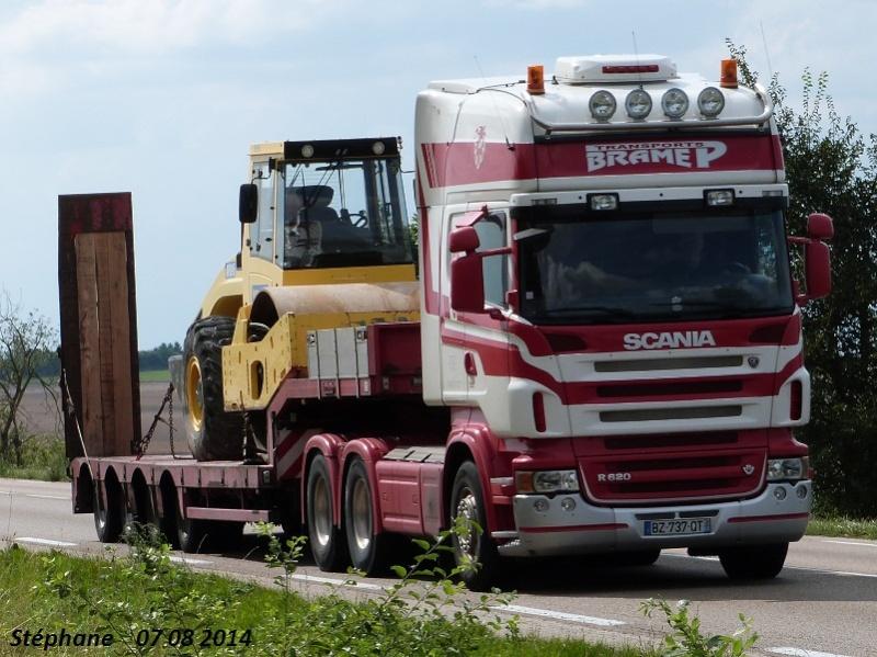 Brame (Colmar) (68) (racheté par transports Straumann) - Page 5 P1260421