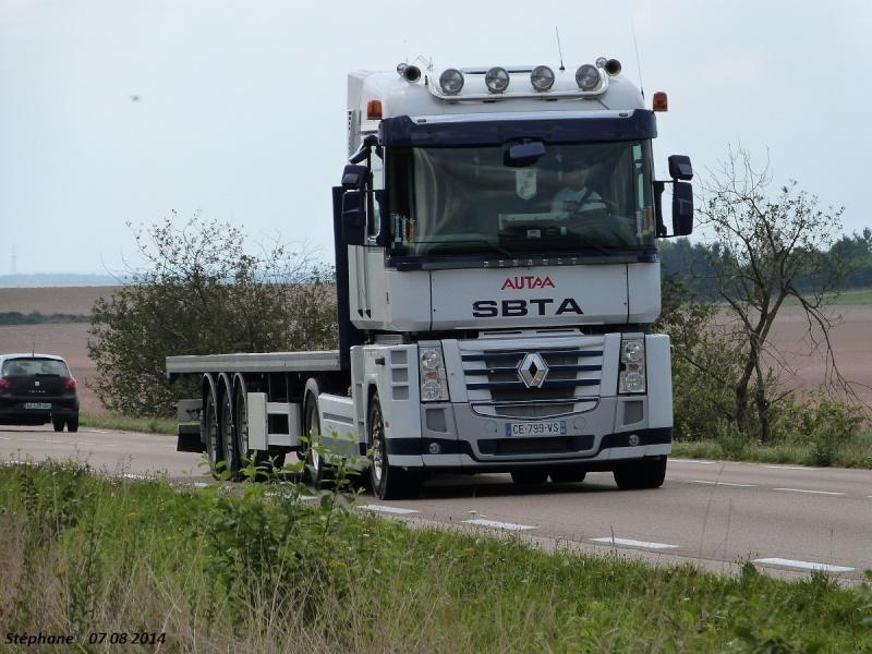 SBTA (Groupe Autaa)(Pardies, 64) P1260425