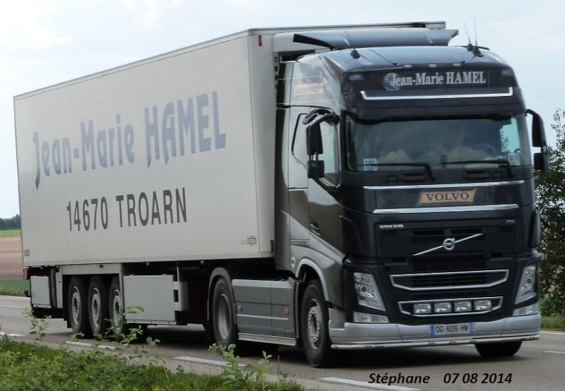 Jean Marie Hamel (Troarn, 14) P1260434