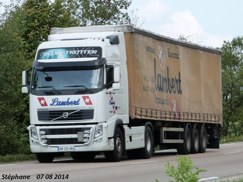 Transports Lambert (Baccarat 54) P1260436