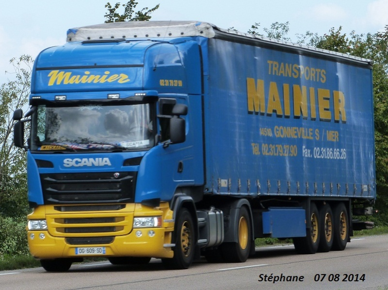 Mainier (Gonneville sur Mer, 14) P1260448